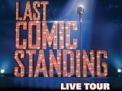 featured image [post] Last Comic Standing (11.08.15)