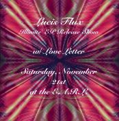 featured image [post] Lucis Flux, Del Venicci, Love Letter (11.21.15)