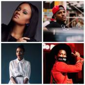 featured image [post] The Revival Showcase ft. Roman Gianarthur, Mylah, Malachiae Warren & Ash(11.22.15)