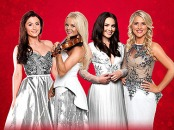 featured image [post] Celtic Woman- Home For Christmas (12.20.15)