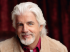 featured image [post] Michael McDonald- This Christmas, An Evening of Holiday & Hits (12.14.15)