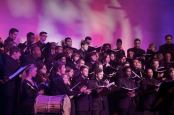 featured image [post] Chamber Singers and Men's Ensemble (03.01.16)