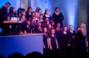 featured image [post] University Chorale and Women's Choir (02.25.16)
