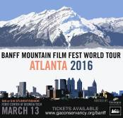 featured image [post] Banff Mountain Film Fest (03.13.16)