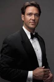 featured image [post] Nathan Gunn, baritone(03.18.16)